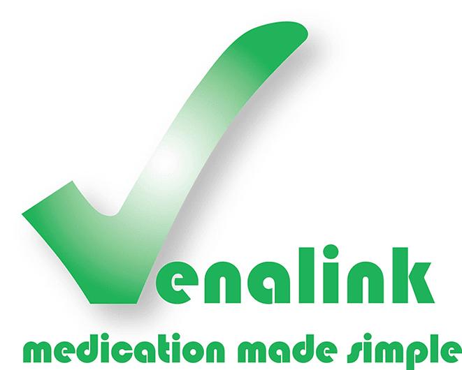 Venalink