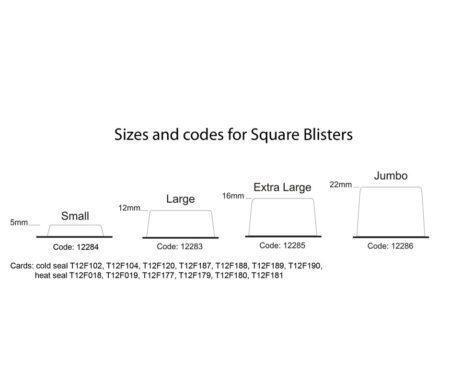 Square-Blister-Info-2017 - Venalink