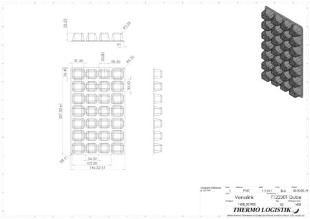 1428_02-R02---T12230T-QUBE - Venalink