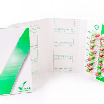 AMPM-Cards - Venalink