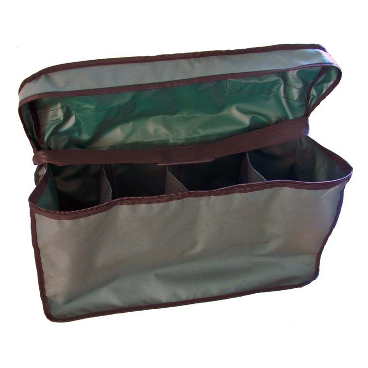 CARE HOME BAG