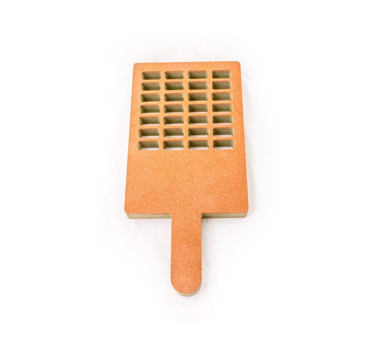 Wooden-Pill-Bat-Single - Venalink