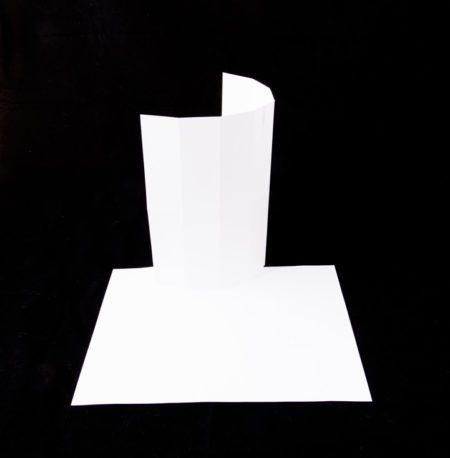 14-Up-Synmed-Laser-Label - Venalink