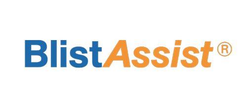 Blist Assist