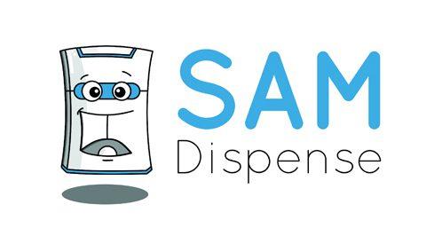 Sam Dispense
