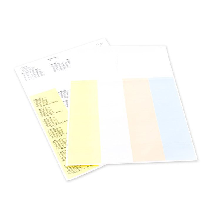 Short-Flex-Light-colour-label_shadow - Venalink