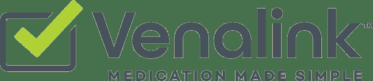 Venalink company logo